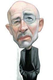 Tony Judt, Fernando Vicente, política, moral, dolor